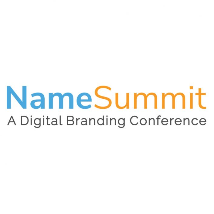 NameSummit