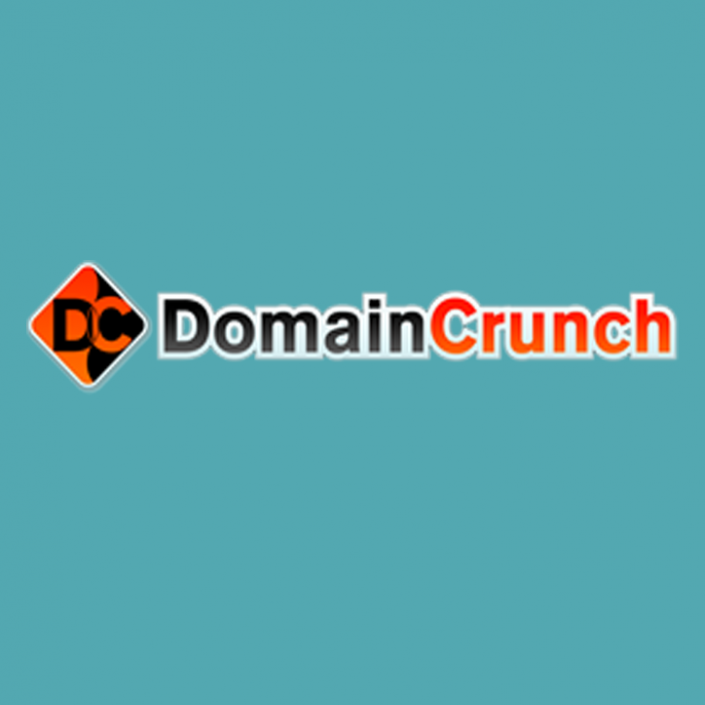 DomainCrunch.com