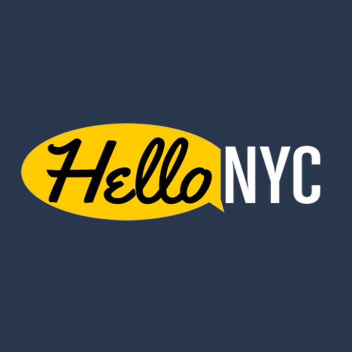 HelloNYC.com