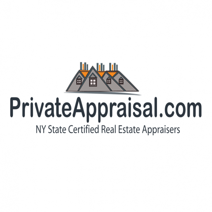 Private Appraisal
