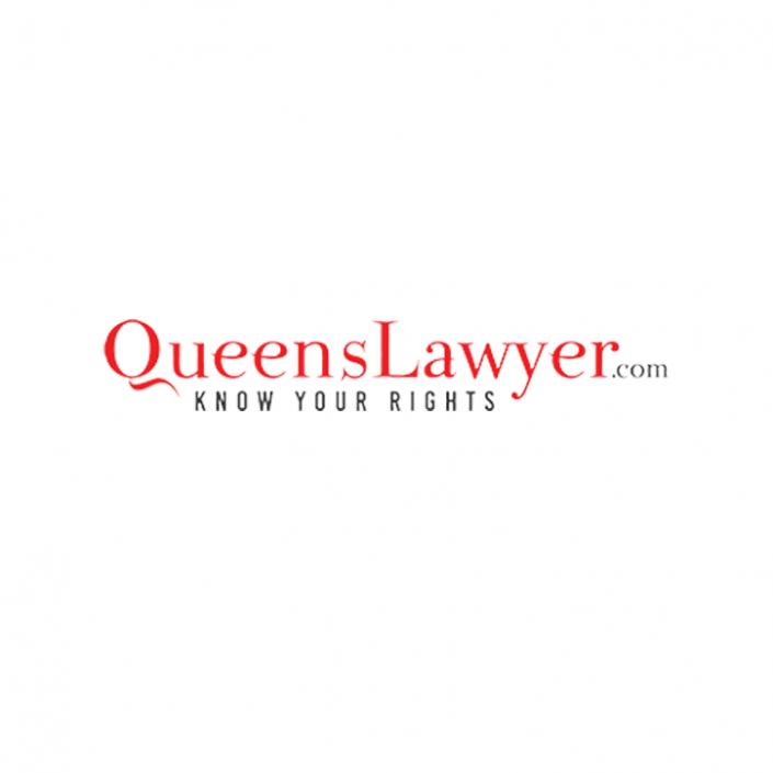 QueensLawyer.com