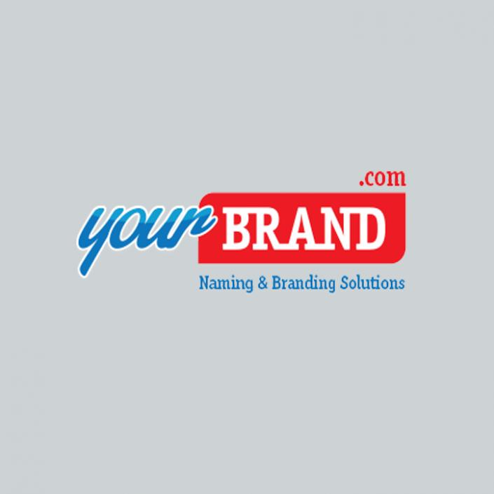 YourBrand.com