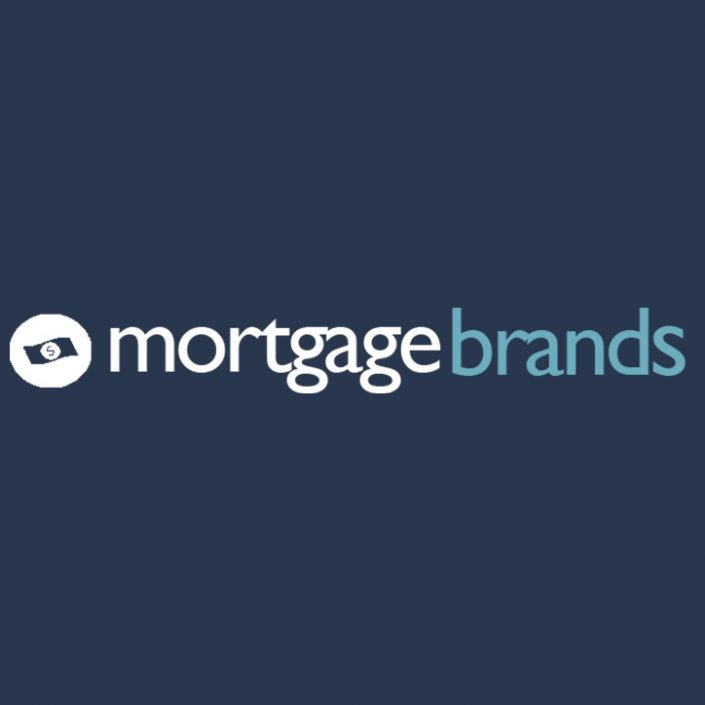 MortgageBrands.com