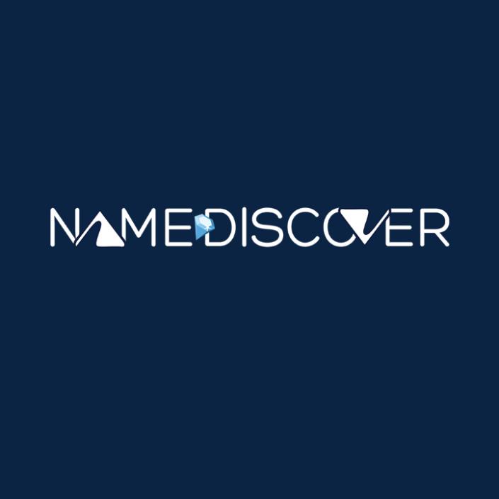 NameDiscover.com