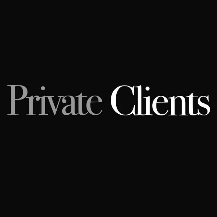 PrivateClients.com