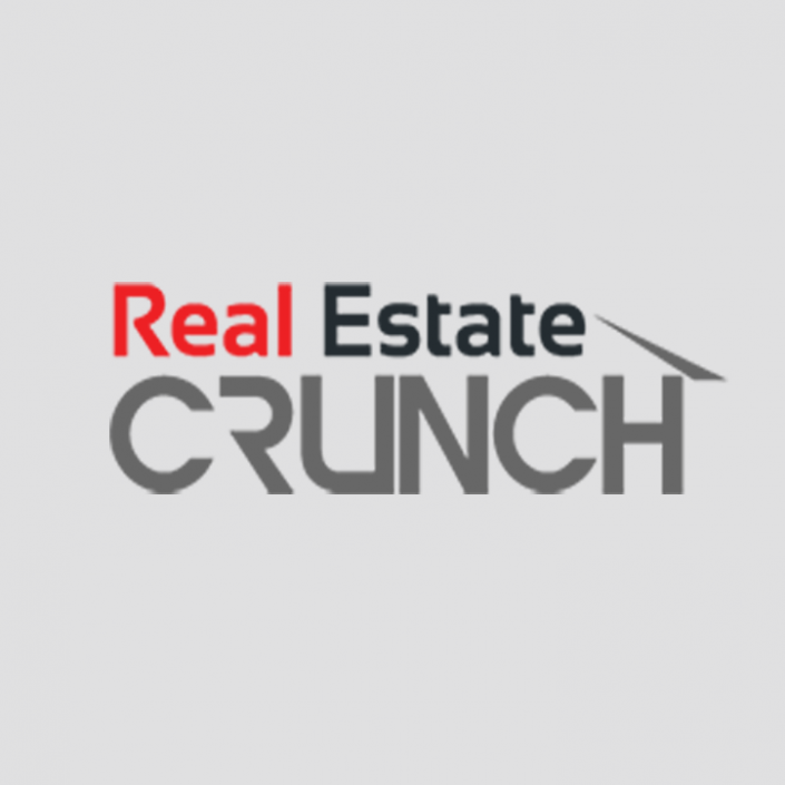 RealEstateCrunch.com