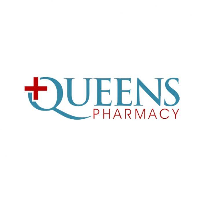 QueensPharmacy.com